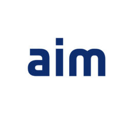 cropped-AIM_logo_highlight_std.jpg